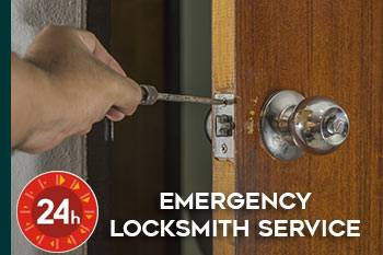 City Locksmith Services Cincinnati, OH 513-988-4015